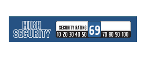 high_securityrating.jpg